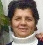 Prof. As. Dr. Lumturi Mëniku
