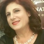 Etelka Bejzade - Laborante