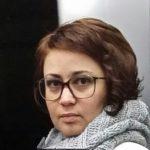 Dr. Marsida Tuxhari