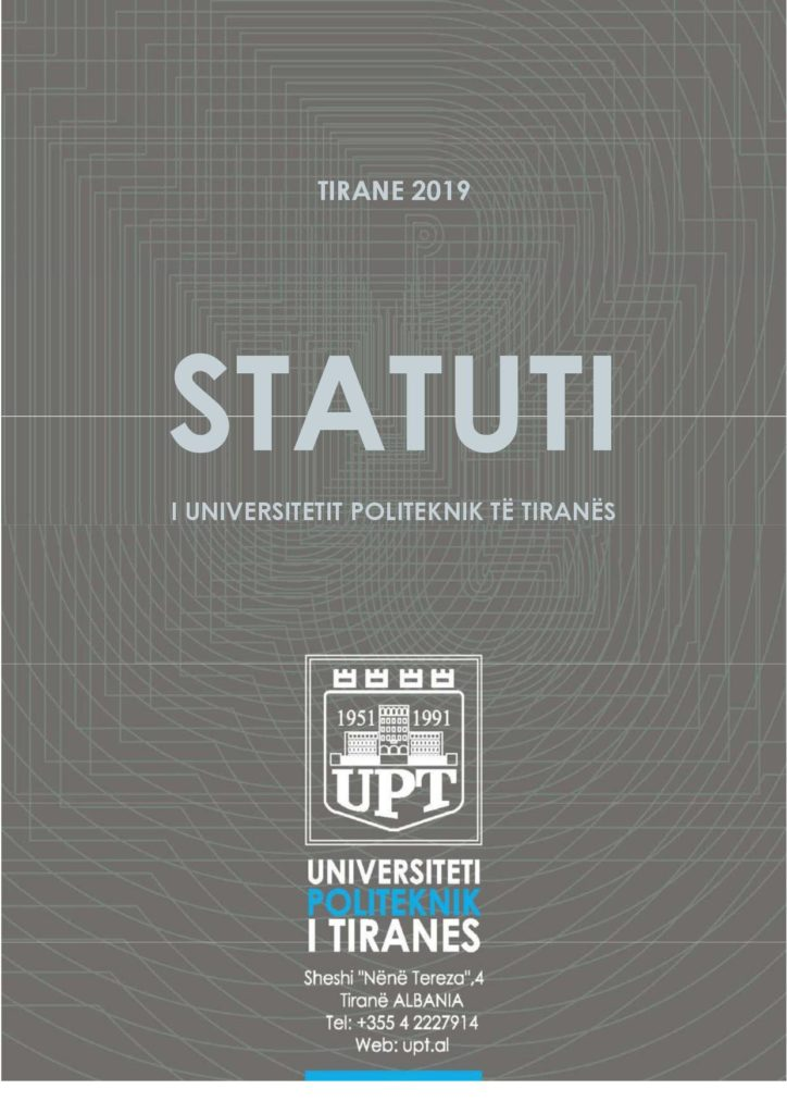STATUTI-1 I UPT (2)-page-001