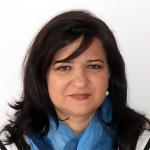 Dr. Loreta Çapeli