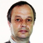 Dr. Dashamir Çuberi