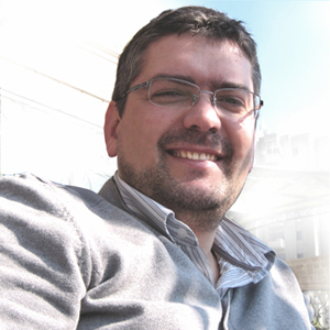 Elton Qepali