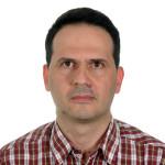 Dr. Endrit Tuzi - Përgjejgjës i Dep. të Restaurimit dhe Teknologjisë së Arkitekturës