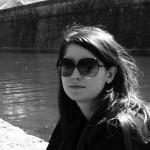 Dr. Denada Veizaj - Përgjegjës i Dep. të Arkitekturës