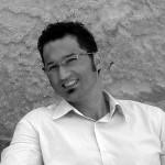 Prof. As. Dr. Armand Vokshi - Përgjejgës i Dep. të Urbanistikës