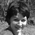 Doriana Bleta (Bozgo)