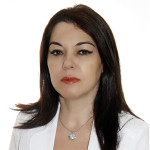Dr. Entela Daci