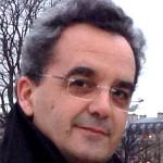 Prof. Dr. Andrea Maliqari - Rektor i UPT