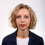 Dr. Ledita Mezini