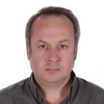 Llazar Shyti