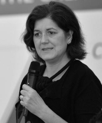 Anna Bruna Menghini