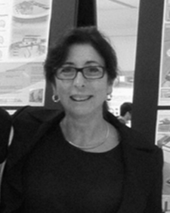 Elisabeta Rossina
