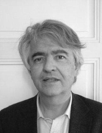 Paul Luis Meunier