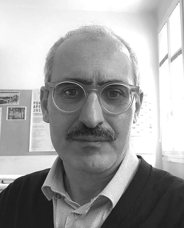 Enrico Angillari 2