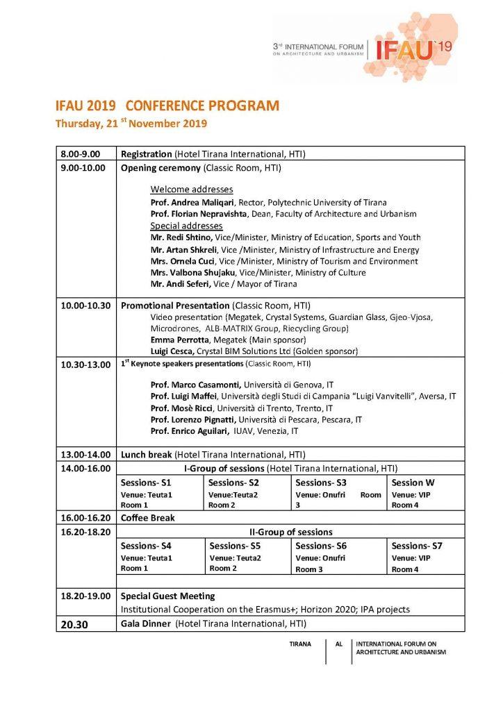 IFAU19_Draft Programme_20_Page_01