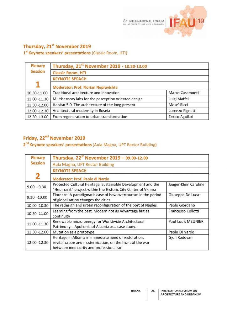 IFAU19_Draft Programme_20_Page_03