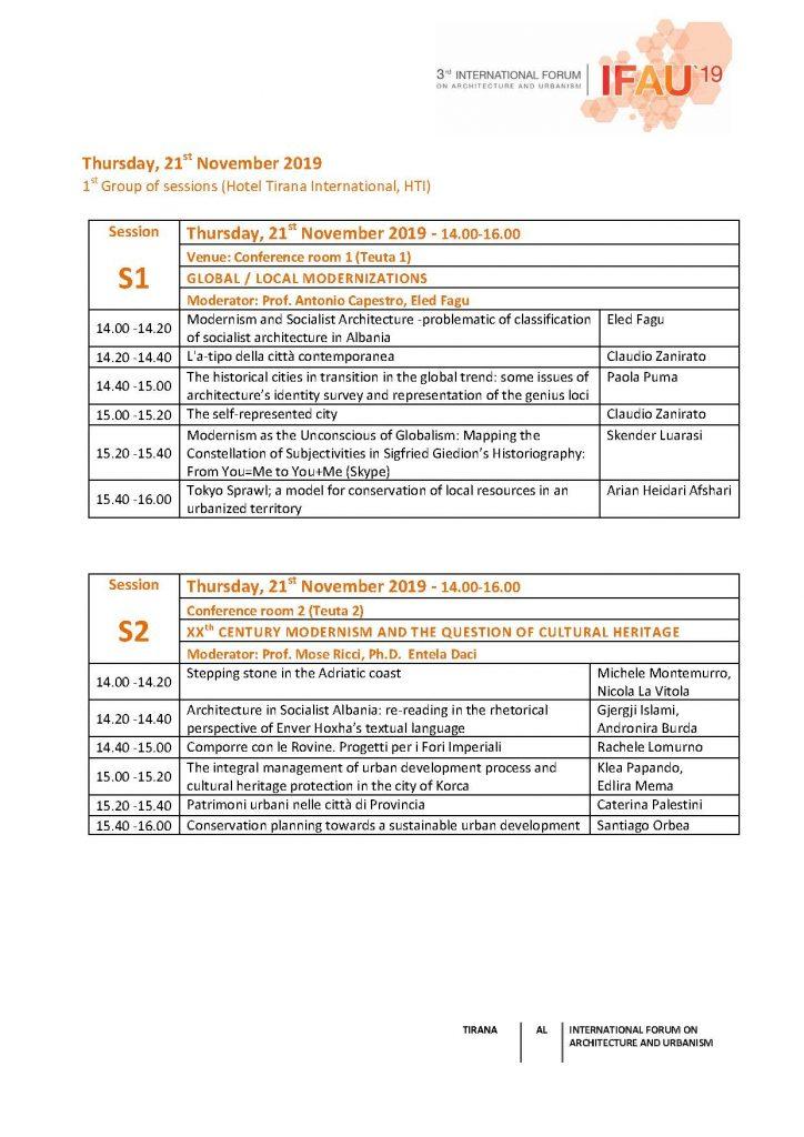IFAU19_Draft Programme_20_Page_04