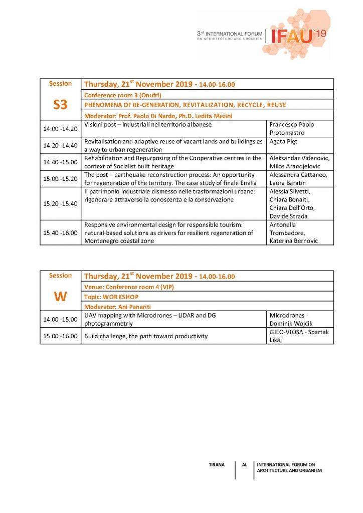 IFAU19_Draft Programme_20_Page_05