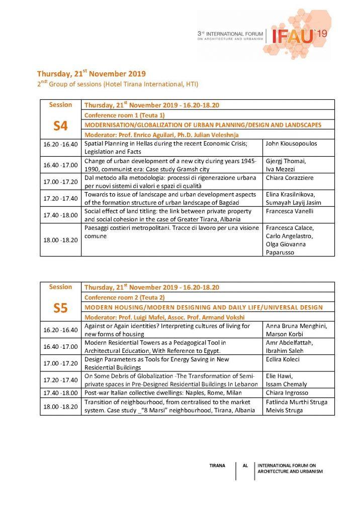 IFAU19_Draft Programme_20_Page_06