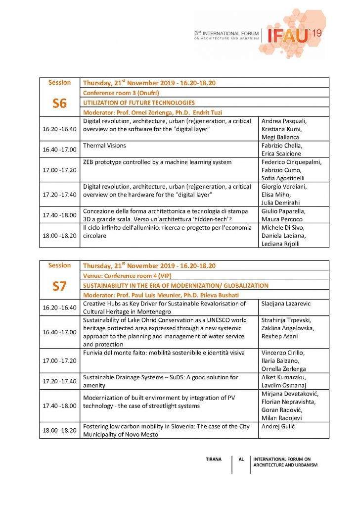 IFAU19_Draft Programme_20_Page_07