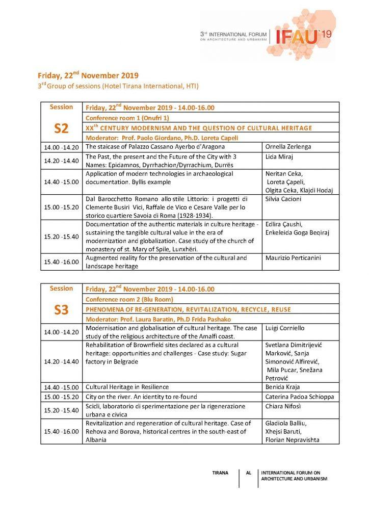 IFAU19_Draft Programme_20_Page_08