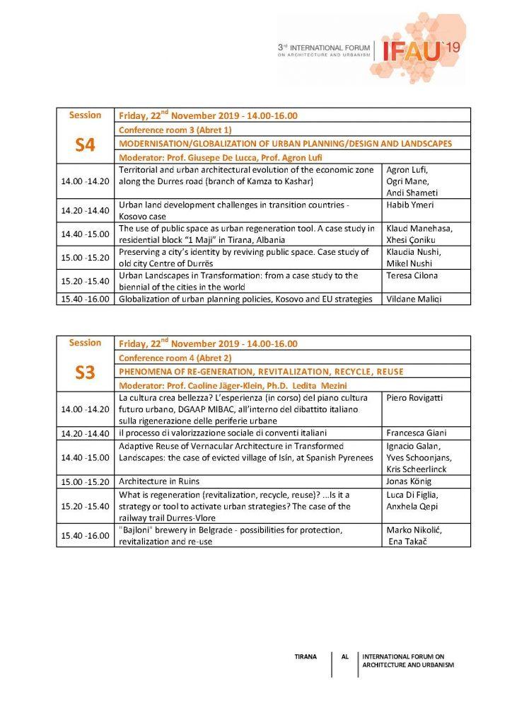 IFAU19_Draft Programme_20_Page_09