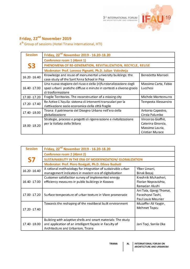 IFAU19_Draft Programme_20_Page_10