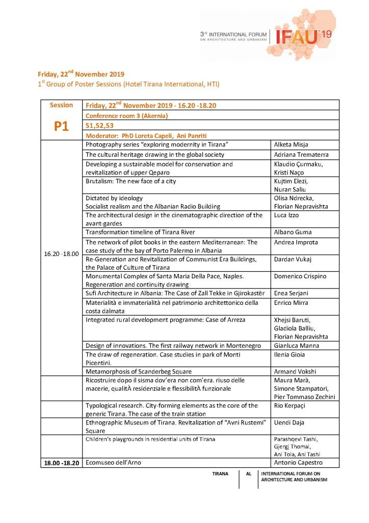 IFAU19_Draft Programme_20_Page_11