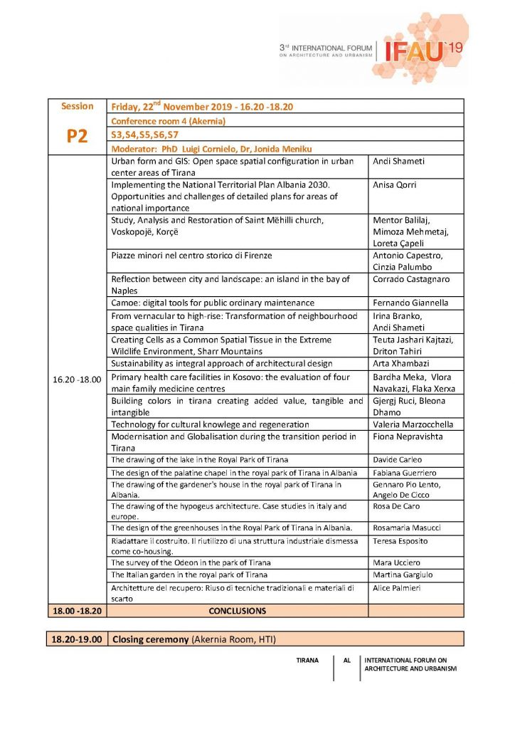 IFAU19_Draft Programme_20_Page_12