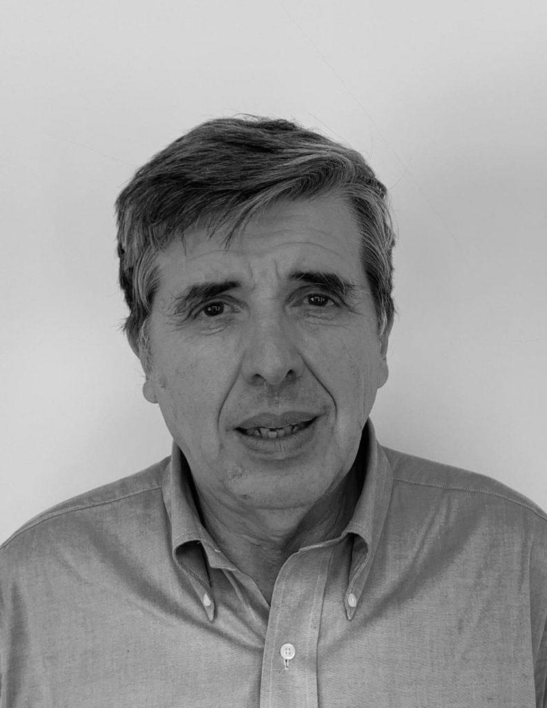 Lorenzo Pignatti
