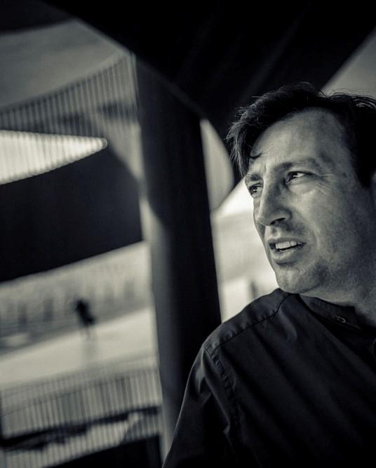 Marco Casamonti_by Alexander Dobrovodský