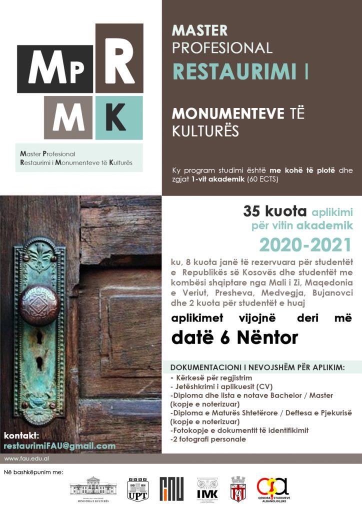 Njoftim_MpRMK_Tirane_2020